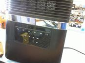 SOLEIL Heater PH-91K